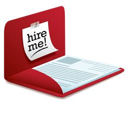 Cover letter receptionist position email