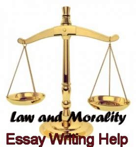 How to write a legal essay uk